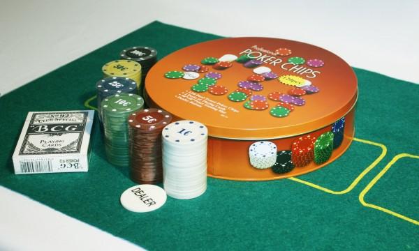 Покер играть сейчас онлайн