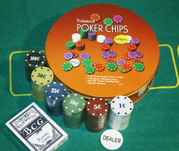 Ямского поля казино
