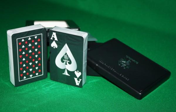 Обыграть казино просто